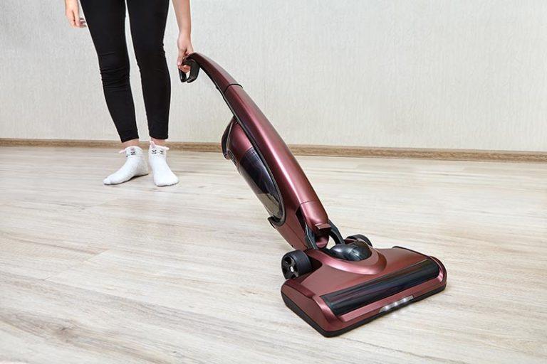 cordless-vacuum