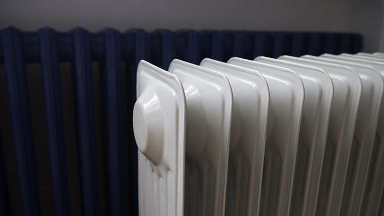 oil-filled-radiator